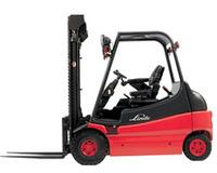 电动叉车2.5-3.0吨