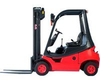 柴油/液化石油气叉车2.5-3.5吨