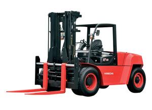 XF系列8-10吨