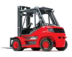柴油/液化石油气叉车6.0-8.0吨